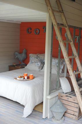 455 best Chambres du0027hôtes et giteslocations images on Pinterest - chambres d hotes france site officiel