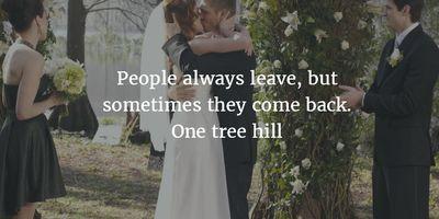 - Delighfully Heartwarming Rekindled Love Quotes - EnkiVillage