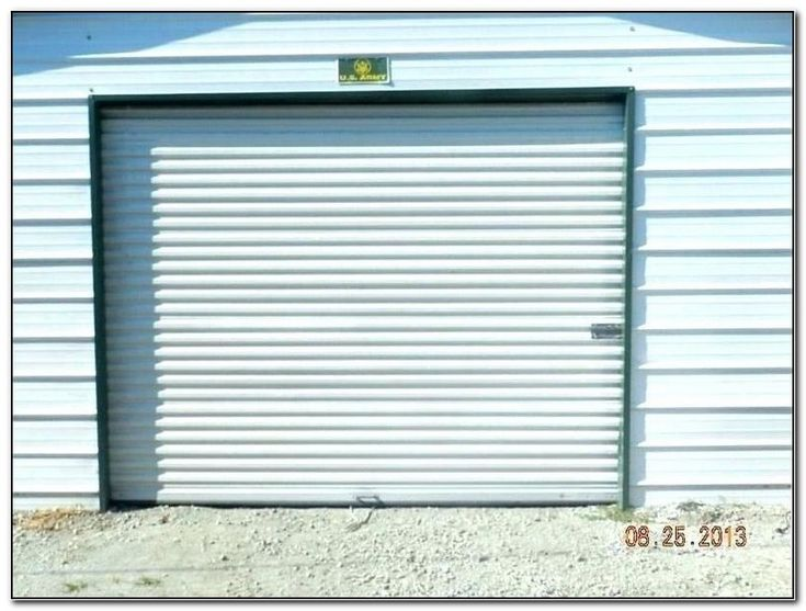Used Garage Door Opener For Sale Used Garage Doors Garage Doors