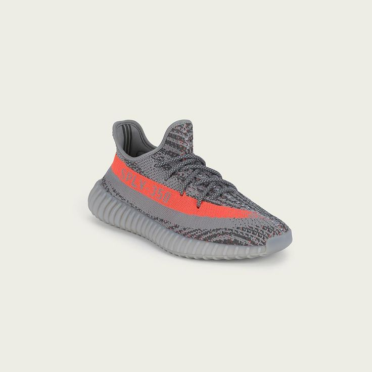 Cheap Adidas Yeezy Boost 350 and NMD Shoes save up off.