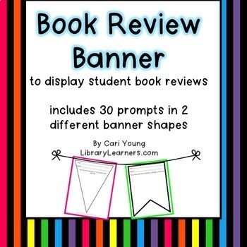 The 25+ best Book report templates ideas on Pinterest Book - book report template