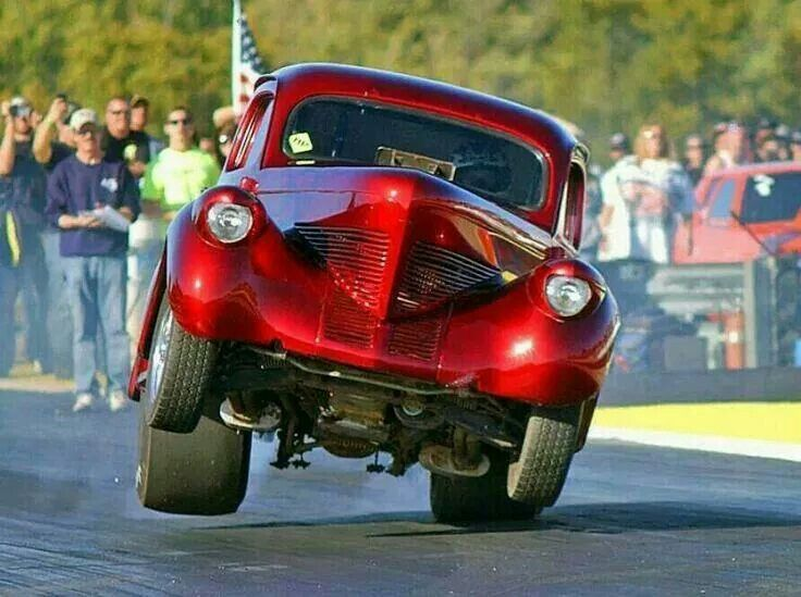 Best Drag Racing Images On Pinterest Drag Cars Drag Racing