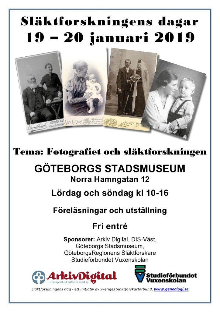 www.gratis släktforskning.se