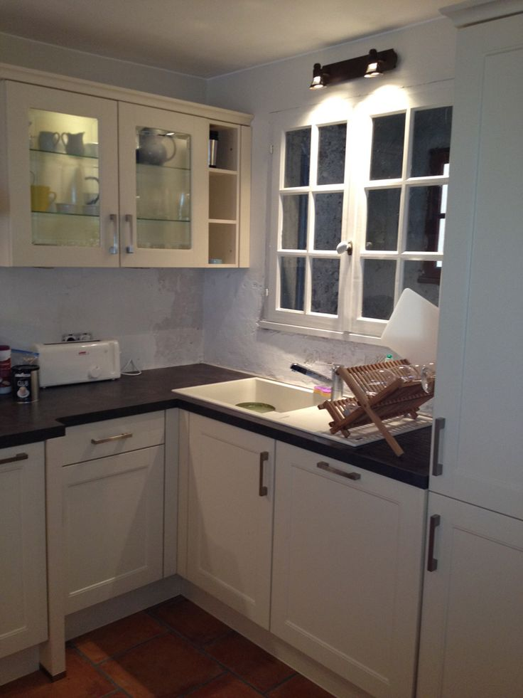 Best 25 Led Kitchen Light Fixtures Ideas On Pinterest Grey Fitted Cabinets Beautiful Kitchen And White Fitted Cabinets