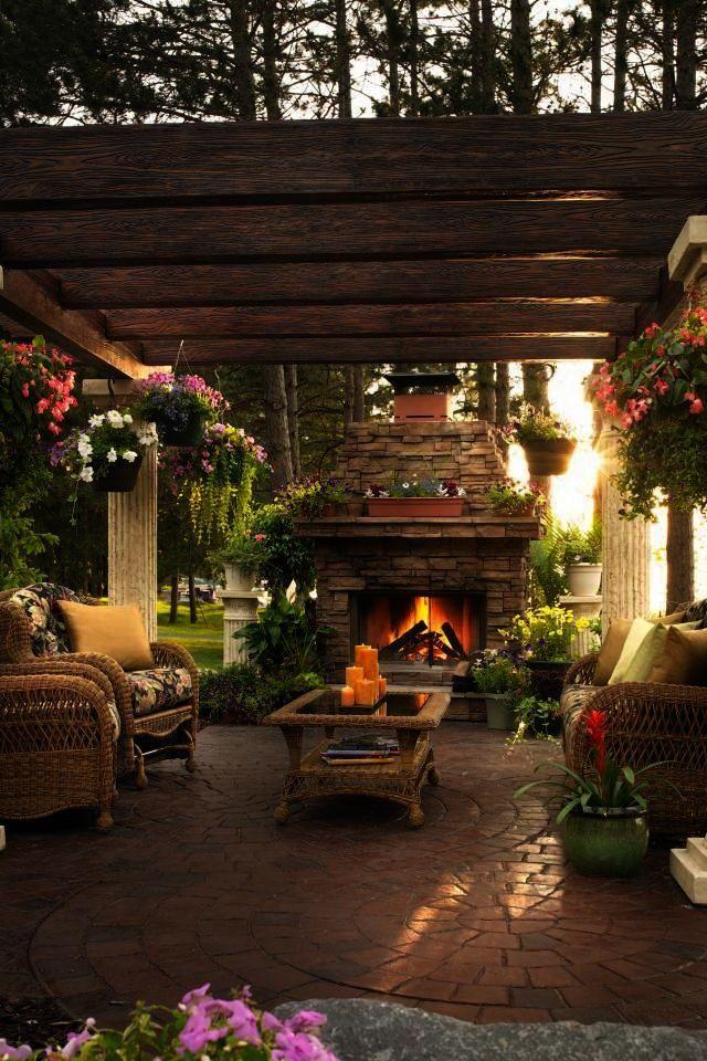 Home Decor Online Home Interior Design Service Home Decor Mesmerizing Backyard Services Interior