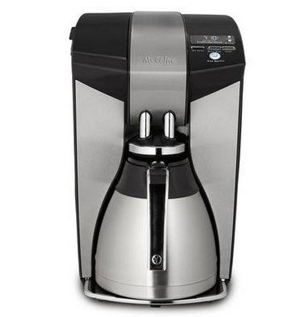 127 Best Mr Coffee Coffee Makers Images On Pinterest