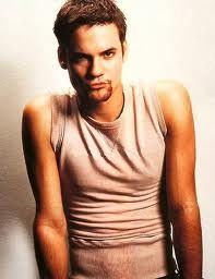 West people who inspired me pinterest shane west and search