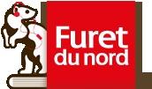 Actualités littéraires et Dédicaces au Furet du Nord   C'est aujourd'hui : ouverture du 14e Furet du Nord au Kremlin Bicêtre. Guillaume Musso en est le parrain !