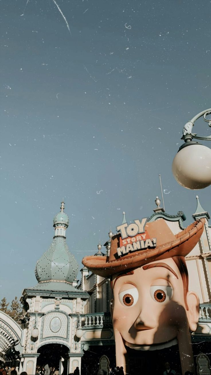 Pin On Disney Toy Story