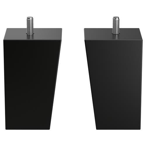 BESTA πόδι - IKEA