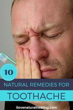 Apply these remedies directly to both the problem tooth and surrounding gums unless otherwise directed. For the ingredients that you are directed to chew, or for liquids that are to be swished around or inside the mouth, try to apply as much of the liquid on and around the sore tooth as much as possible to ease tooth pain.