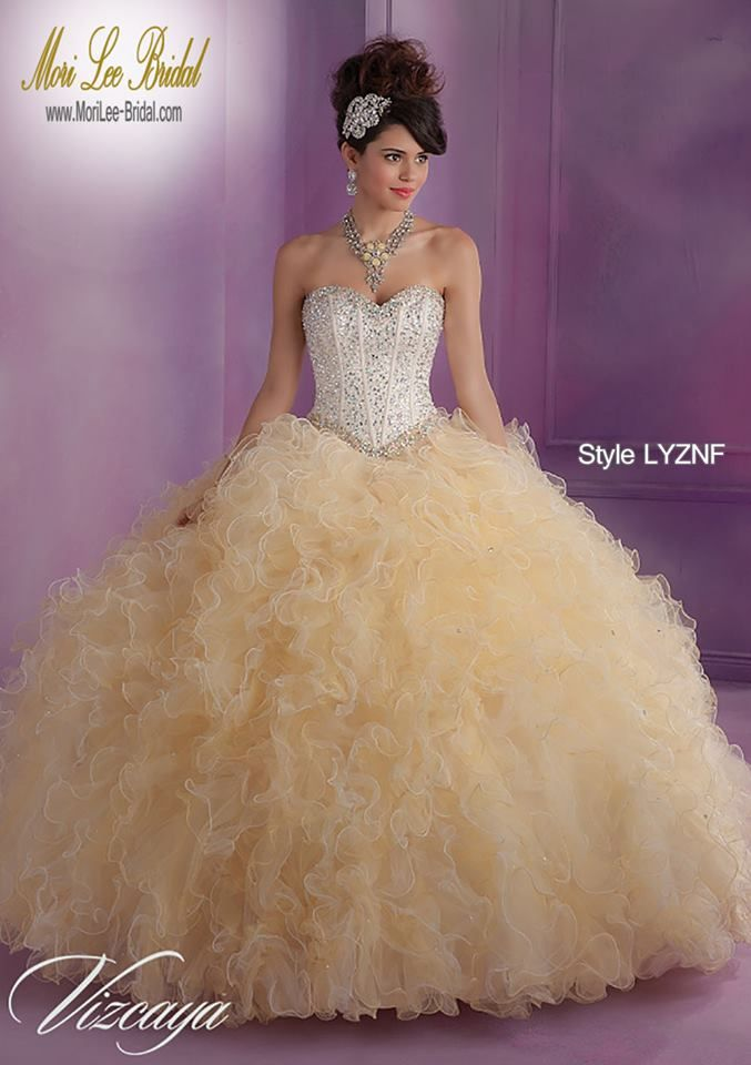 24 best images about quinceanera on Pinterest