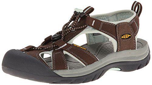 Keen Damen Sandale Venice H2 Cascade/Misty Jade 39 - http://on-line-kaufen.de/keen/39-eu-keen-damen-venice-h2-sandalen-trekking