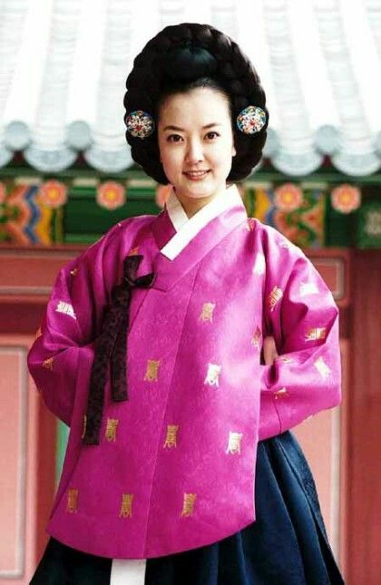 Ladies of the Palace (Hangul: 여인천하) is a 2001 South Korean historical television series starring Jeon In-hwa and Kang Soo-yeon. It aired on KBS2 for 150 episodes. Chung Nanjeong was a Korean politician and philosopher. She was a concubine and became the 2nd wife of Yun Won-hyung, Prime minister and 13th King Myeongjong's uncle. 희빈홍씨 김민희