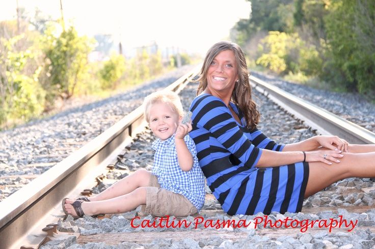 ideas for mother son photography   Mother Son Picture