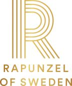 Rapunzel of Sweden - It´s all about Hair Extensions