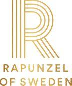 Rapunzel of Sweden - Hair Extensions and more. Ledande inom löshår och hårförlängning (Umeå)