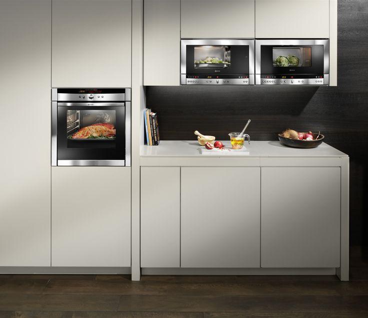 30 best Neff images on Pinterest | Refrigerator, Refrigerators and ...