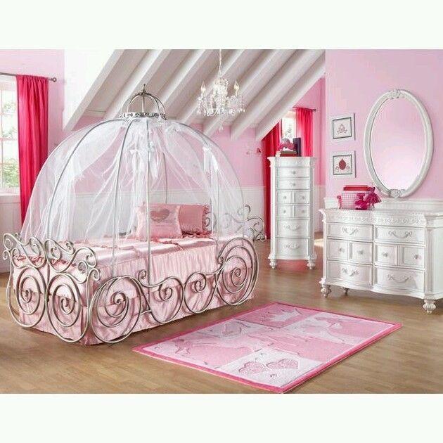 65 best Maya\'s Room images on Pinterest   Child room, Toddler girl ...