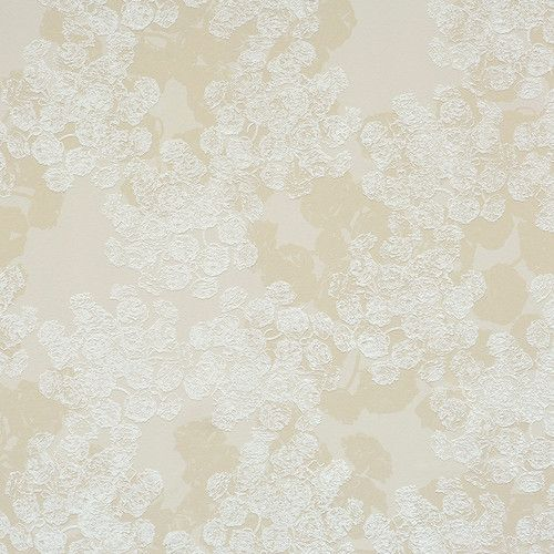 "Found it at Wayfair.ca - Growth 32.97"" x 20.8"" Floral and botanical Wallpaper"