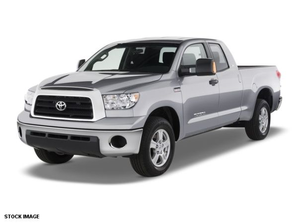 Used 2007 Toyota Tundra for Sale in Beaverton, OR – TrueCar