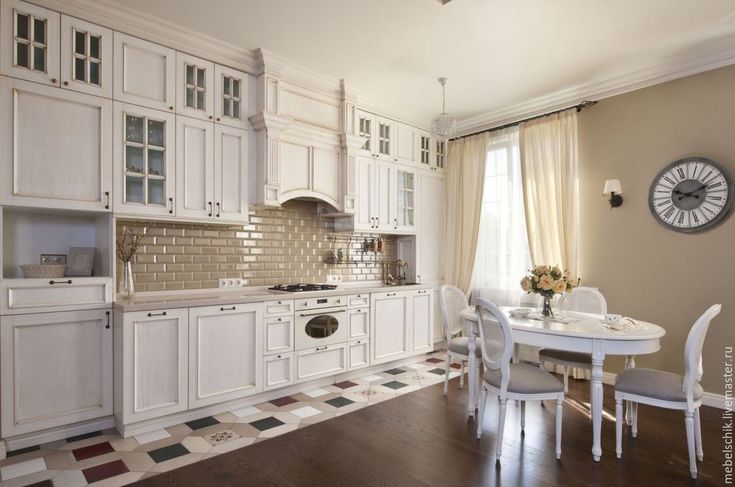Купить шкафы, мебель, кухня для столовой комнаты - шкаф, шкафы, шкаф на заказ, кухня на заказ