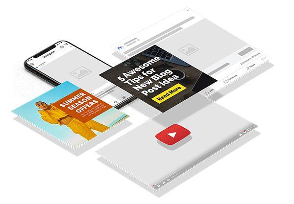 Free Mockup Generator Create Beautiful Mockups Online Iphone Reminders Mockup Generator Youtube Banner Template