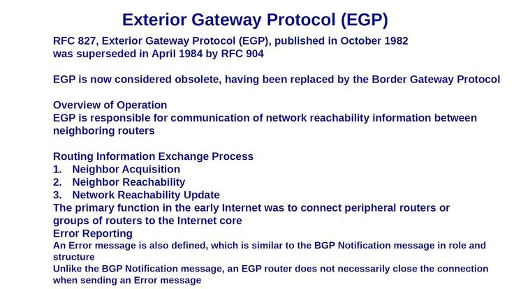 Border Gateway Protocol (BGP) | TCP/IP Protocols   Network Layer |  Pinterest | Network Layer