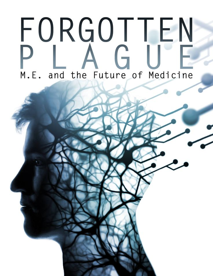(Ireland) Free Screenings of Forgotten Plague Documentary about ME/CFS in Dublin, Dundalk, Galway & Limerick during May, ME/CFS Awareness Month  See: http://irishmecfs.org/events.html#forgottenplague