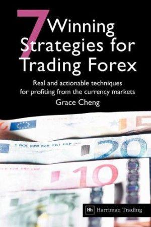 Fx prop trader singapore
