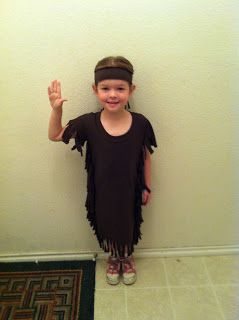 Easy Indian costume from XL t-shirt  sc 1 st  Pinterest & 21 best kids indian photo shoot ideas images on Pinterest | Photo ...