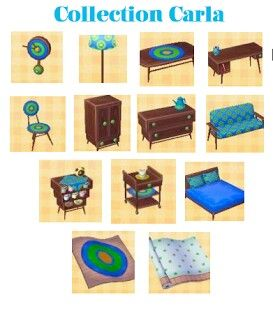 Animal Crossing New Leaf Csrla Collection  104 best Animal Crossing New Leaf Tips images on Pinterest  . Minimalist Chair Acnl. Home Design Ideas
