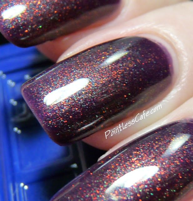114 best Wishlist images on Pinterest | Collection, Nail polish and ...