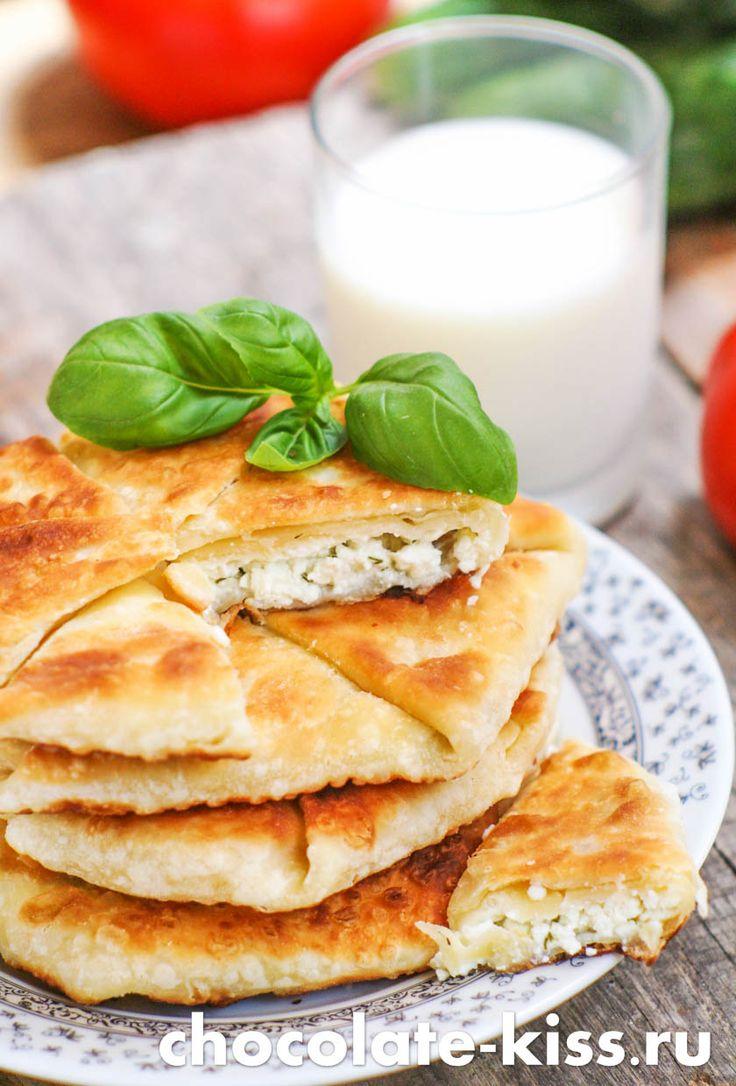 рецепты молдавских блюд с фото узнать, где