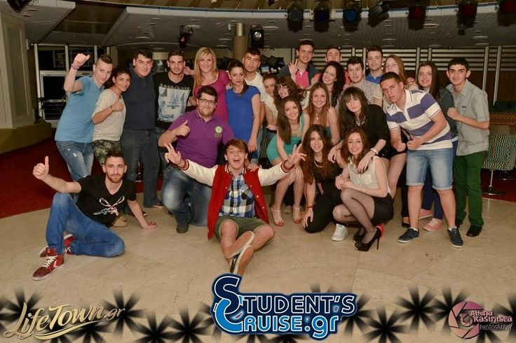 Μάθετε περισσότερα για την φοιτητική μας κρουαζιέρα στα νησία του Αιγαιου (όπως Μύκονο και Σαντορίνη) αλλά και την Τουρκια studentscruise.gr   **** Learn more about our student cruise in the Aegean islands (such as Mykonos and Santorini) and the coast of Turkey  studentscruise.com  |#mood #students #partyhard #partytime #party #studentscruise #dance #student #studentlife #cruise #cruiselife #summer #greek #parties #greece #greekislands #islands