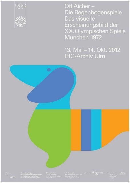 swiss/european graphic design