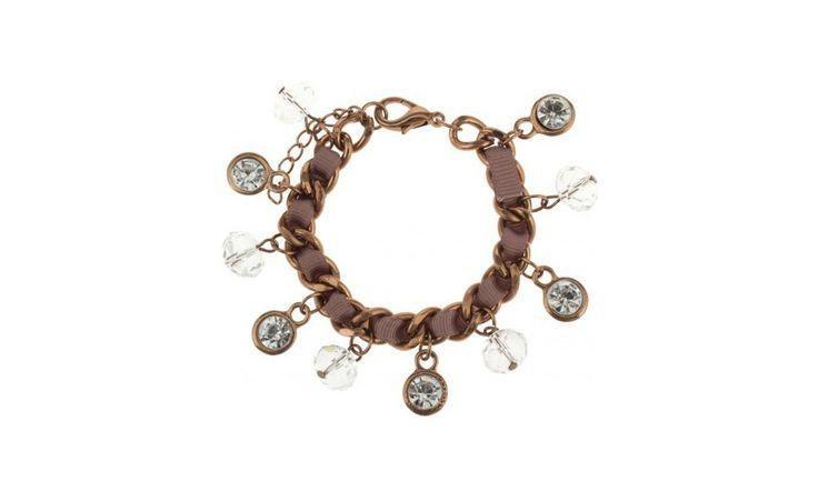 Dangerous Bracelet!  PARFOIS| Handbags and accessories online