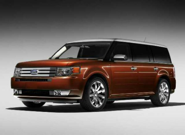 best 10 ford flex ideas on pinterest dream cars tahoe car and blacked out cars. Black Bedroom Furniture Sets. Home Design Ideas