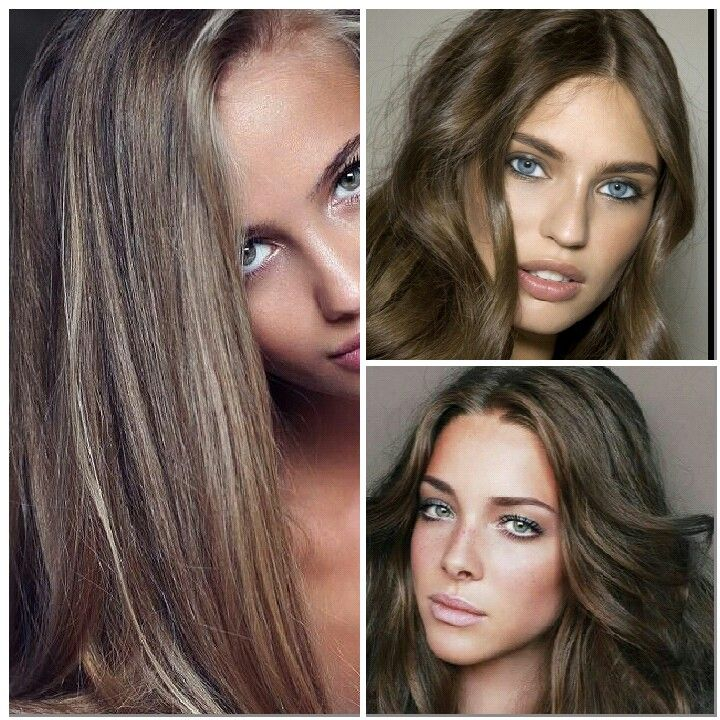 89 Best For My Medium Warm Yellow Red Skin Tone Images On