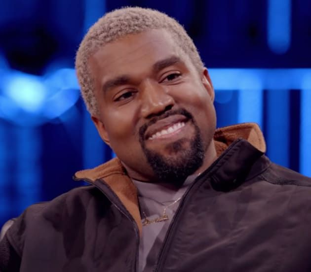 Kanye West Waaah Liberals Are Such Bullies Kanye West New Gossip Kanye