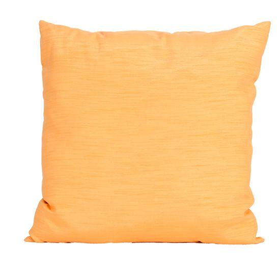 Alize Narancs díszpárna   #díszpárna