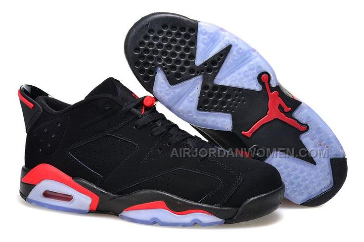 http://www.airjordanwomen.com/girls-air-jordan-6-low-blackinfrared23black-shoes-for-sale-online.html Only$91.00 GIRLS AIR #JORDAN 6 LOW BLACK/INFRARED23-BLACK #SHOES FOR SALE ONLINE Free Shipping!
