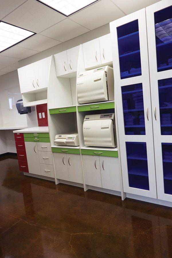 230 best Dental Office Design images on Pinterest Office designs