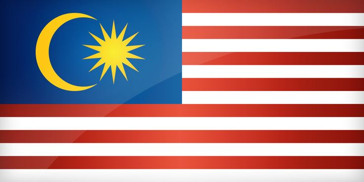 Flag of Malaysia | Find the best design for Malaysian Flag