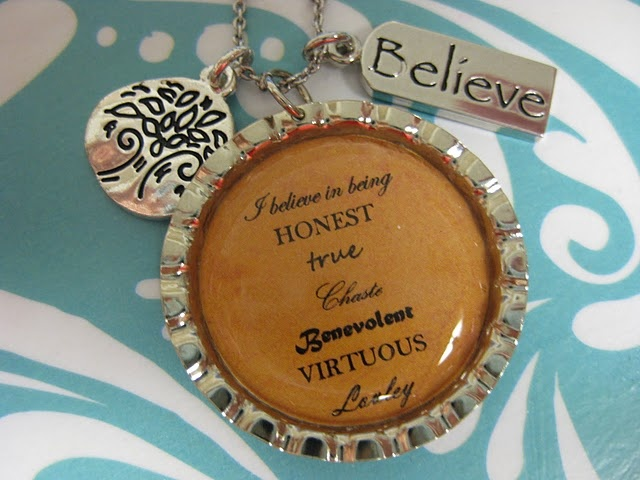 Great YW Site with Great ideas: Bottle Caps, Bottlecap, Crafts Ideas, Young Woman, Girls Camps, Head Of Garlic, Lds Yw, Yw Ideas, Bottle Cap Necklaces