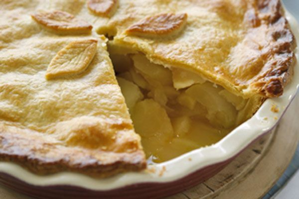 sweet_apple_pie-recipe.jpg
