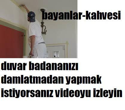 http://www.bayanlar-kahvesi.com/damlatmadan-boya-yapma-yontemi/