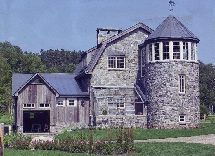 best 25 silo house ideas on pinterest grain silo. Black Bedroom Furniture Sets. Home Design Ideas