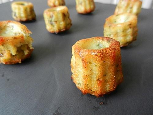 Apéro: cannelés, madeleines ... - Cannelés… - Cannelés à… - MADELEINES APERO… - Cookies apéro… - MADELEINES APERO… - GOUGERES AU SAUMON - COOKIES APERO… - MOELLEUX… - CROUSTI/MOELLEUX… - FINANCIERS A LA… - C secrets gourmands !!