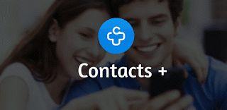 Contacts  v5.5.0 (Plus)  Lunes 12 de Octubre 2015.By : Yomar Gonzalez ( Androidfast )  Contacts  v5.5.0 (Plus) Requisitos: Variaes con el dispositivo Descripción: Contactos  es sus contactos cotidianos y dialer aplicación impulsado con la mensajería de texto WhatsApp Facebook Twitter y mucho más - todo en un solo lugar. Descripción Con Contactos  usted puede enviar mensajes de texto libres y regulares sin cambiar de aplicaciones auto-sincronización hermosas fotos a tus contactos de Facebook…